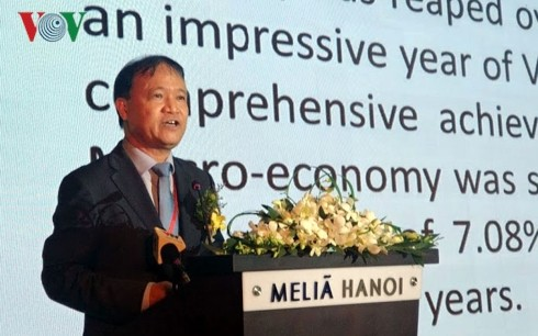 Vietnam's exports to Americas totaled 58 billion USD in 2018 - ảnh 1