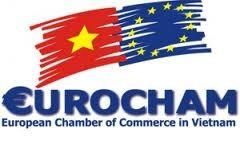 EuroCham sieht Handelsmöglichkeiten in Vietnam optimistisch - ảnh 1