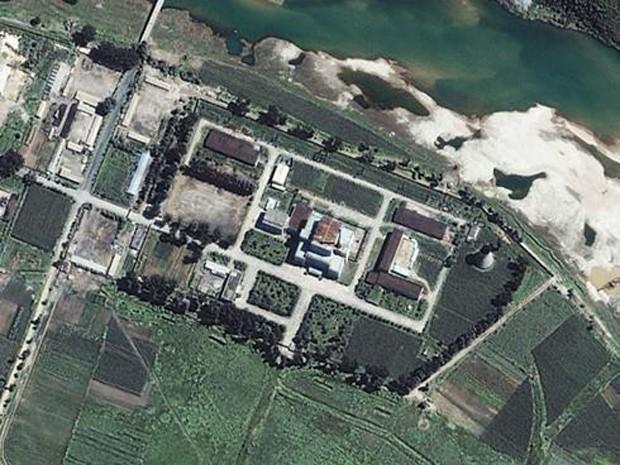 Nordkorea stellt alle Atomteste ein - ảnh 1