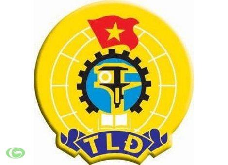 Anweisung des ZK für die Landeskonferenz vietnamesischer Gewerkschaften - ảnh 1