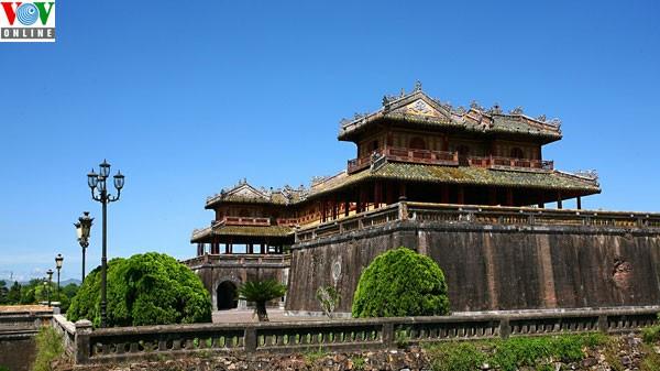 Die UNESCO wirbt für Weltkulturerbe in Vietnam - ảnh 1