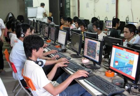 Lebendige Realität der Pressefreiheit in Vietnam - ảnh 1