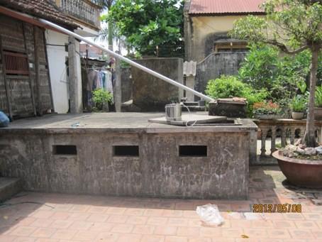 Trinkwasser und die Neugestaltung ländlicher Räume - ảnh 1