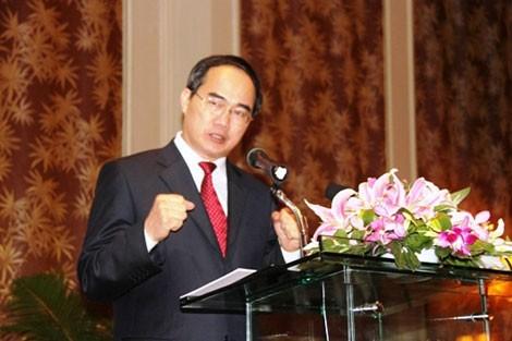 Kommission zum Aufbau einer Gesellschaft des Lernens trifft sich in Hanoi - ảnh 1