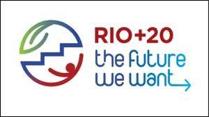 Rio +20 Konferenz für nachhaltige Entwicklung - ảnh 1
