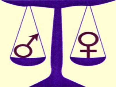 Das nationale Programm über Geschlechtergleichstellung bis 2020 - ảnh 1