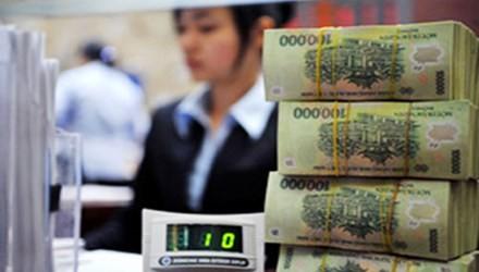 Vietnam klettert drei Stufen höher in der Rangliste für das Geschäftsumfeld - ảnh 1