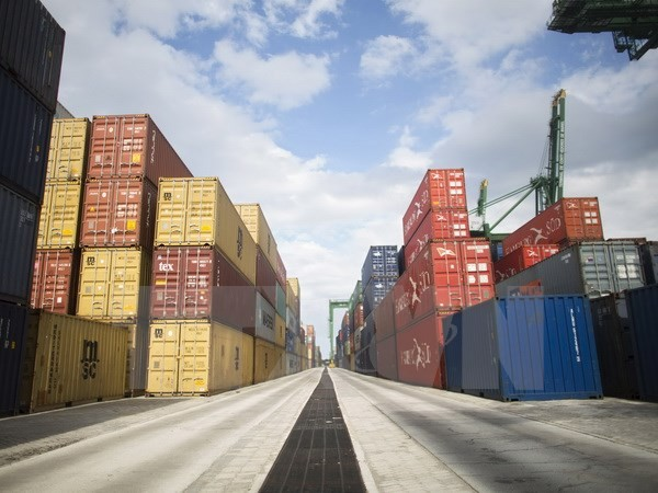 Die USA und Kuba verstärken die Zusammenarbeit in Handel und Tourismus - ảnh 1