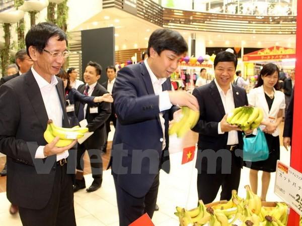 Vietnam wird ein attraktiver Markt sein - ảnh 1