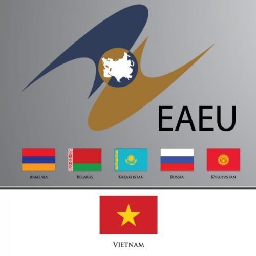 EABD kann Vietnam und weitere 11 neue Mitglieder aufnehmen - ảnh 1