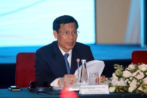 Kultur, Sport und Tourismus verbessert die Position Vietnams - ảnh 1