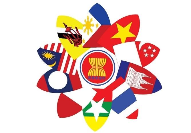 Die Beratungskonferenz von ASEAN in Singapur - ảnh 1