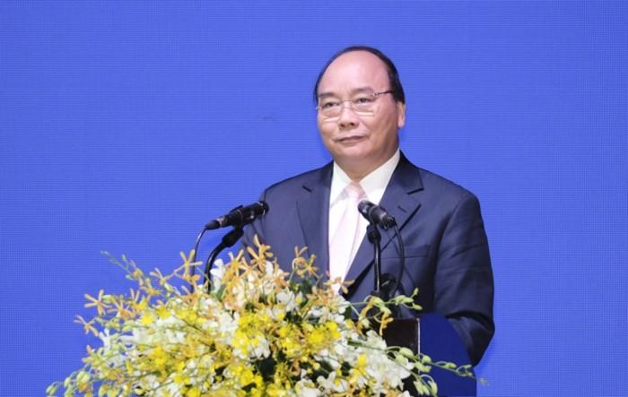 Investition für vietnamesische Mekongregion - ảnh 2
