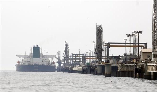 Die Großmächte und Iran einigen sich auf Fortführung der Handelsbeziehung - ảnh 1