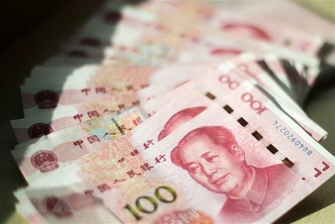 Russland und China gründen Bezahlungssystem durch nationale Währung - ảnh 1