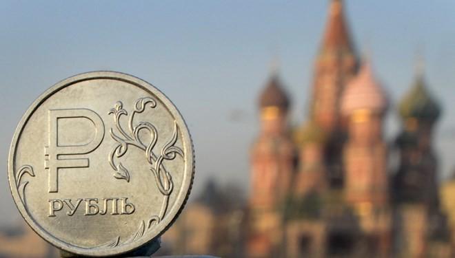 Vietnam ist einer der wichtigsten Handelspartner Russlands in Südostasien - ảnh 1