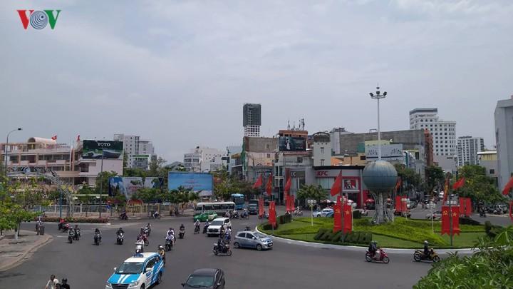 Zahlreiche Sportveranstaltungen zum Meeresfestival in Nha Trang - ảnh 1