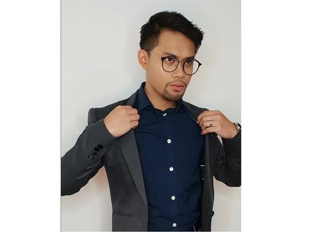 22 Kandidaten für das Halbfinale des Gesangswettbewerbs ASEAN+3 2019 - ảnh 10