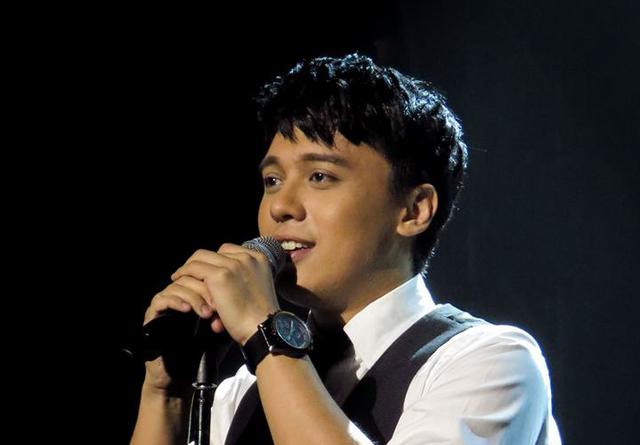 22 Kandidaten für das Halbfinale des Gesangswettbewerbs ASEAN+3 2019 - ảnh 1