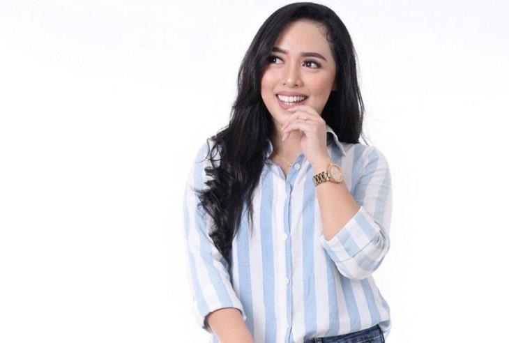 22 Kandidaten für das Halbfinale des Gesangswettbewerbs ASEAN+3 2019 - ảnh 5