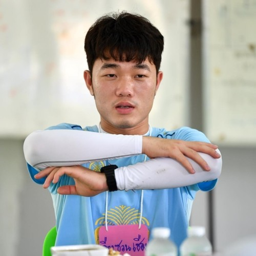 Quand les footballeurs vietnamiens jouent à l'étranger - ảnh 3