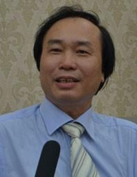 Việt Nam hướng đến đào tạo nguồn nhân lực chất lượng cao trong bối cảnh hội nhập  - ảnh 1