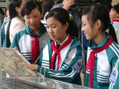 200 tư liệu, hình ảnh khẳng định chủ quyền của Việt Nam đối với hai quần đảo Hoàng Sa và Trường Sa - ảnh 1