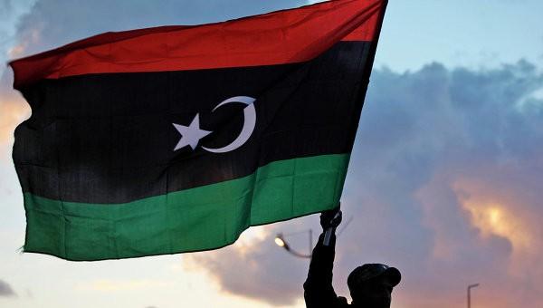 Парламент Ливии отказался от предложения ООН создать объединенное правительство - ảnh 1