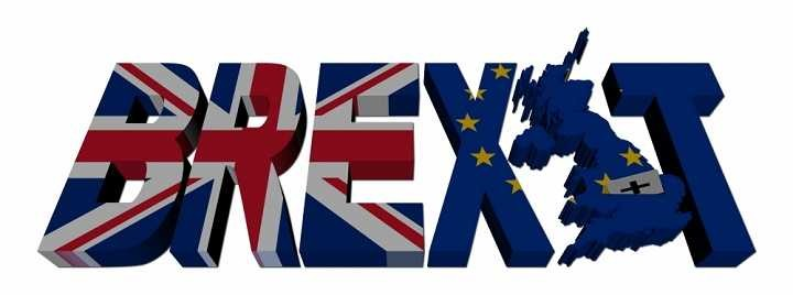 После брексита: Великобритании может не хватать профессиональных трудящихся  - ảnh 1