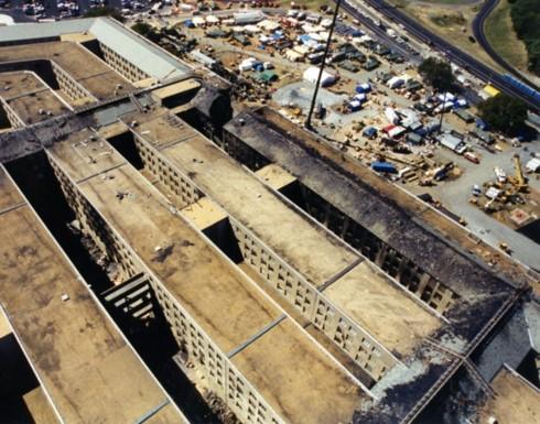 После терактов 11 сентября 2001 года США все ещё сталкиваются с террористической угрозой  - ảnh 1