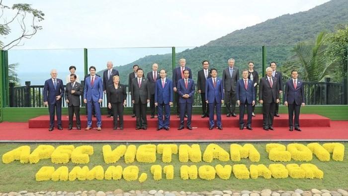 Поддержка международного сообщества имеет огромное значение для Вьетнама в новой обстановке - ảnh 1