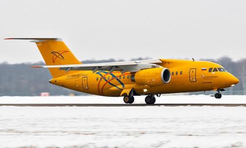 Руководители разных стран и организаций выразили соболезнования России в связи с авиакатастрофой - ảnh 1