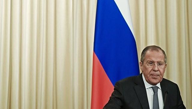 Россия готова рассматривать резолюцию Совбеза ООН о прекращении огня в Сирии - ảnh 1