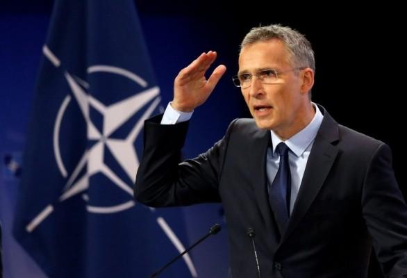 Евросоюз и НАТО расширяют партнерство  - ảnh 1