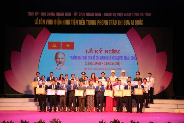 Патриотические соревнования содействуют делу развития страны - ảnh 1