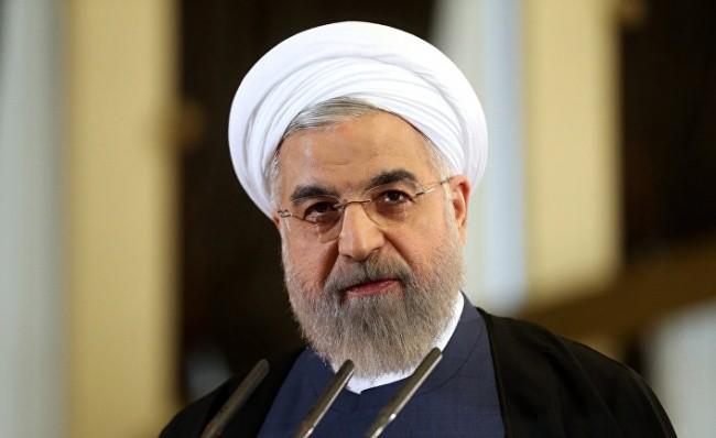 Иранская ядерная сделка стоит перед угрозой провала - ảnh 1