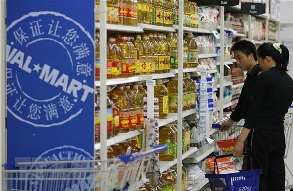 МВФ: Торговая война США и Китая ставит под угрозу рост мировой экономики - ảnh 1