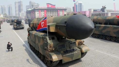 Seoul berhati-hati menghadapi pernyataan baru dari Pyong Yang - ảnh 1