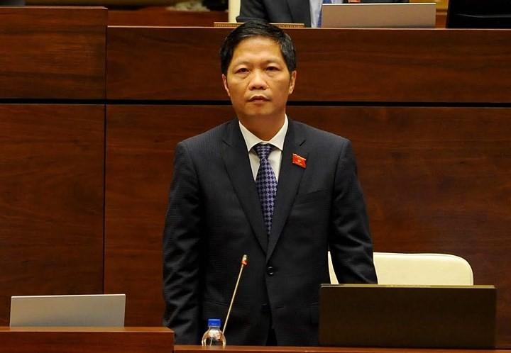 CPTPP menciptakan syarat bagi Vietnam untuk terus melakukan integrasi internasional di taraf baru - ảnh 1