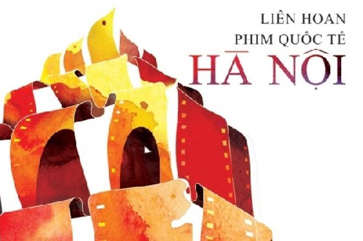 Festival ke-5 Film internasional Hanoi akan diadakan pada bulan 10/2018 - ảnh 1