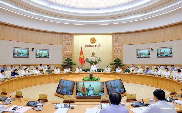 Kepercayaan para investor asing terhadap ekonomi Vietnam tetap ditegaskan - ảnh 1