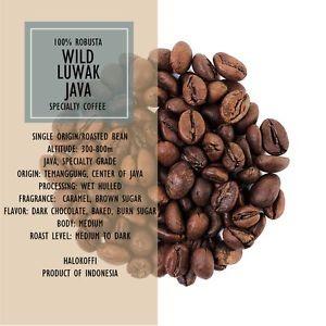 Cita rasa kopi Indonesia di Vietnam - ảnh 2