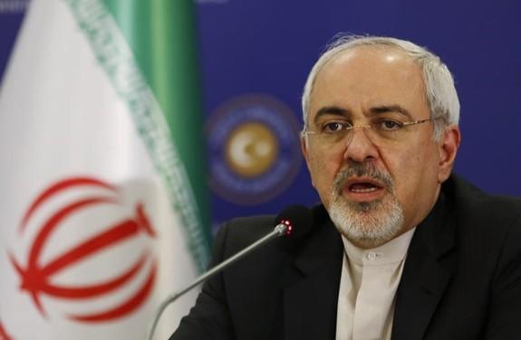 Iran menyatakan bersedia melakukan dialog kalau AS menghapuskan sanksi - ảnh 1