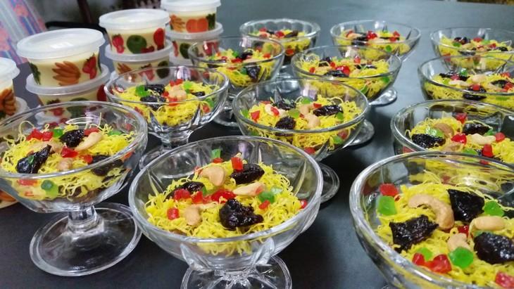 Pudding Raja - ảnh 2