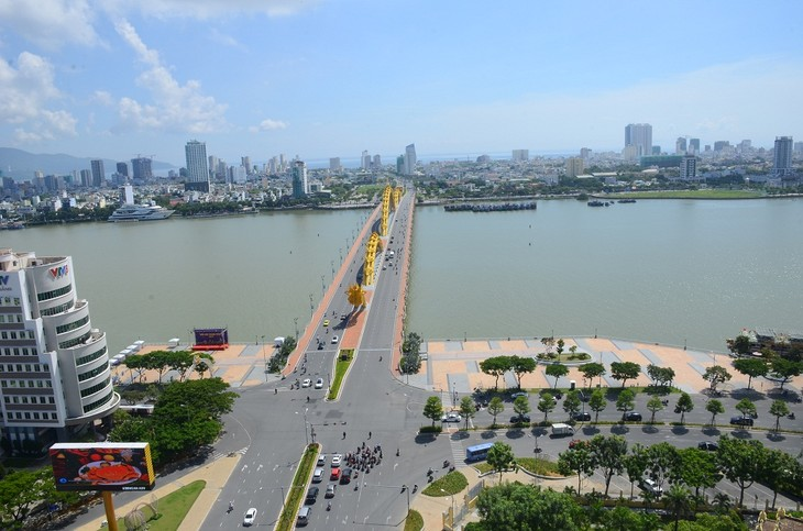 Techfest 2018 to open in Danang - ảnh 1