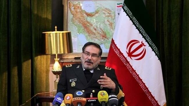 Iran to reduce commitment to nuclear deal in July  - ảnh 1