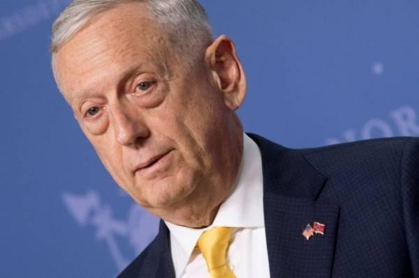 AS-Rusia membuka kemungkinan mengadakan dialog pertahanan tingkat menteri - ảnh 1