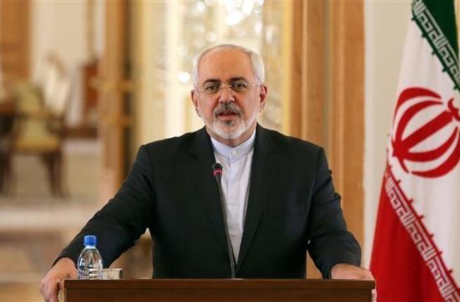 Konferensi AMM 51: Iran menjunjung tinggi dukungan komunitas internasional terhadap JCPOA - ảnh 1