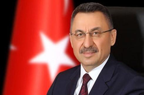 Turki meningkatkan tarif terhadap banyak barang impor dari AS - ảnh 1
