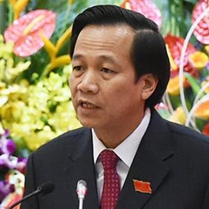 Vietnam mencapai bayak kemajuan dalam usaha mengentas dari kemiskinan - ảnh 1